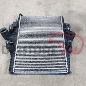 A9405010301 RADIATOR INTERCOOLER MERCEDES AXOR