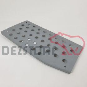 A9416663828 TALPA SCARA MICA DREAPTA MERCEDES ACTROS MP3 PCL