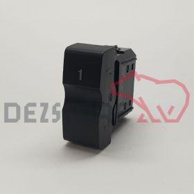 A9435456207 COMUTATOR MERCEDES ACTROS MP3