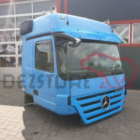 A9436000020 CABINA MERCEDES ACTROS MP2 (3048)
