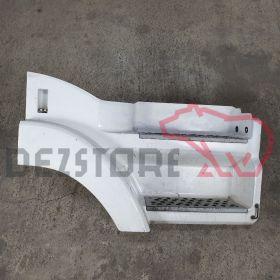 A9436663801 SCARA MARE STANGA MERCEDES ACTROS MP2