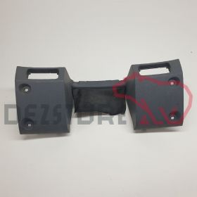 A9436800006 PANOU BORD MERCEDES ACTROS MP2 (INFERIOR STANGA)
