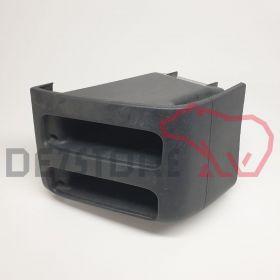 A9436800352 SPATIU DEPOZITARE BORD MERCEDES ACTROS MP2