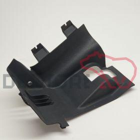 A9436803106 PANOU BORD MERCEDES ACTROS MP2 (INFERIOR STANGA)