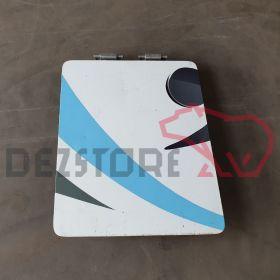 A9437500502 USA CUSETA DREAPTA MERCEDES ACTROS MP3