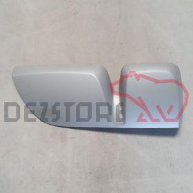 A9438110307 CAPAC OGLINDA RETROVIZOARE MARE STANGA MERCEDES ACTROS MP3 PCL