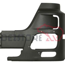 A9438807570 COLT BARA FATA STANGA MERCEDES ACTROS MP2 COS
