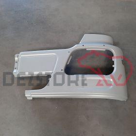 A9438808070 BARA FATA STANGA MERCEDES ACTROS MP2 (METAL) COV