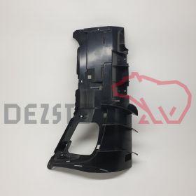 A9438841722 DEFLECTOR AER STANGA MERCEDES AXOR 2 (INFERIOR) PPT