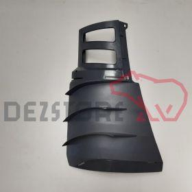 A9438841822 DEFLECTOR AER DR MERCEDES ACTROS MP3 (INFERIOR) PPT