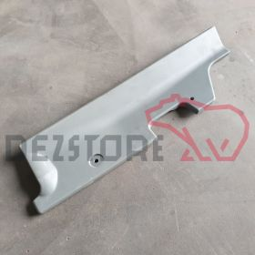 A9438850522 INCHIDERE BARA FATA DREAPTA MERCEDES ACTROS MP2 AGR