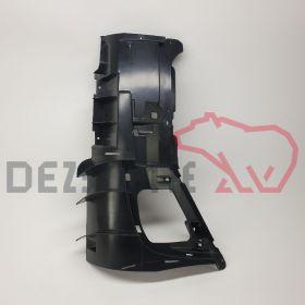 A9448840122 DEFLECTOR AER DREAPTA MERCEDES AXOR 2 (INFERIOR) PPT