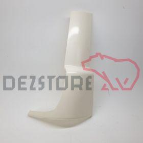 A9448840222 DEFLECTOR AER STANGA MERCEDES AXOR 2 (SUPERIOR) PPT