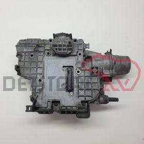 A9602602063 SELECTOR CUTIE DE VITEZE MERCEDES ACTROS MP4 (FARA CALCULATOR)
