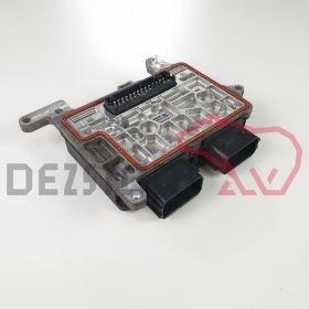 A9602608863 CALCULATOR CUTIE DE VITEZE MERCEDES ACTROS MP4 (MODUL SELECTIE TREPTE)