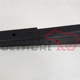 A9603104560 SUPORT PERNA AER CABINA FATA MERCEDES ACTROS MP4 (INFERIOR