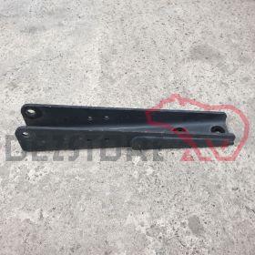 A9603104560 SUPORT PERNA AER CABINA FATA MERCEDES ACTROS MP4 (INFERIOR)