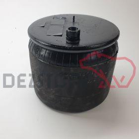 A9603201757 PERNA AER AXA SPATE MERCEDES ACTROS MP4 (PARTEA DIN FATA)
