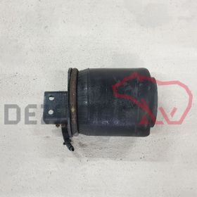 A9603206257 PERNA AER AXA SPATE MERCEDES ACTROS MP4 (PARTEA DIN SPATE)