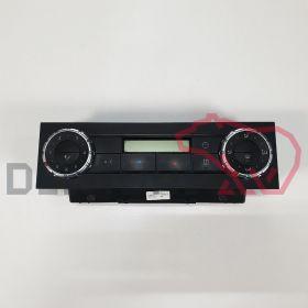 A9604467828 COMANDA AER MERCEDES ACTROS MP4 | EURO 5