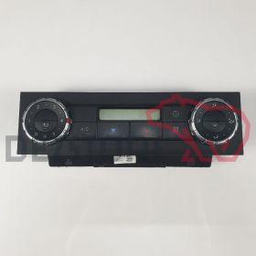 A9604469128 COMANDA AER MERCEDES ACTROS MP4 | EURO 5