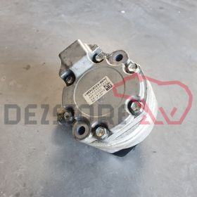 a9604600380 POMPA SERVODIRECTIE MERCEDES ACTROS MP4