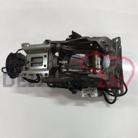 A9604600816 ANSAMBLU VOLAN MERCEDES ACTROS MP4 (FARA CONTACT)