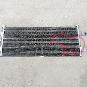 A9605001454 RADIATOR AC MERCEDES ACTROS MP4