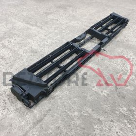 A9605001816 GRILA RECILCULARE AER RADIATOR APA MERCEDES ACTROS MP4 (INFERIOARA)