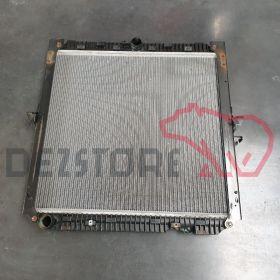 A9605002701 RADIATOR APA MERCEDES ACTROS MP4