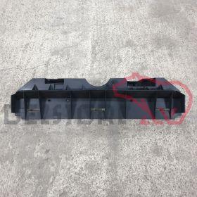 A9605052089 SCUT RADIATOR APA MERCEDES ACTROS MP4