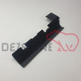 A9605052789 GRILA RADIATOR DREAPTA MERCEDES ACTROS MP4