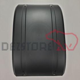 A9605200007 CAPAC ARIPA NOROI AXA SPATE MERCEDES MP4 PPT
