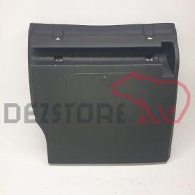 A9605200019 ARIPA NOROI AXA SPATE MERCEDES ACTROS MP4 (PARTEA DIN FATA) PCL