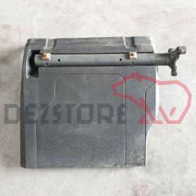 A9605200119 ARIPA NOROI AXA SPATE DREAPTA MERCEDES ACTROS MP4 (PARTEA DIN FATA)