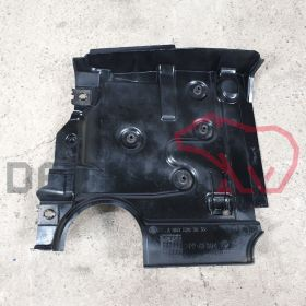 A9605203622 PROTECTIE MOTOR MERCEDES ACTROS MP4 (STG)