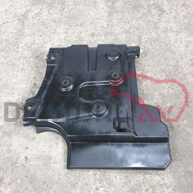 A9605203722 PROTECTIE MOTOR MERCEDES ACTROS MP4 (DR)