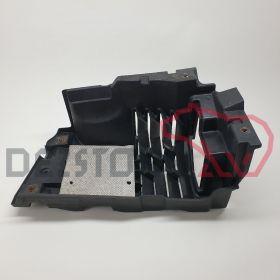 A9605203822 SCUT MOTOR STANGA MERCEDES ACTROS MP4