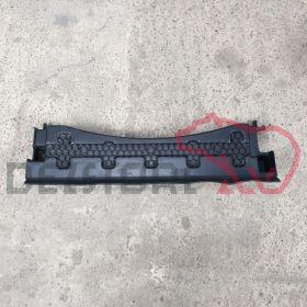 A9605205175 SCUT BAIE ULEI MERCEDES ACTROS MP4