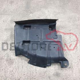 A9605206155 PROTECTIE MOTOR ACTROS MP4 (STG FATA)