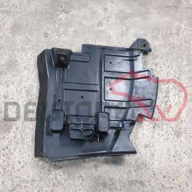 A9605206255 PROTECTIE MOTOR ACTROS MP4 (FATA DR)