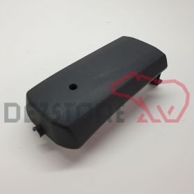 A9605240828 ORNAMENT LAMPA STOP SPATE MERCEDES ACTROS MP4