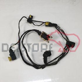 A9605401413 INSTALATIE ELECTRICA CUTIE DE VITEZE MERCEDES ACTROS MP4 (AUT FARA INT)