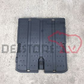 A9605410705 CAPAC BATERII MERCEDES ACTROS MP2