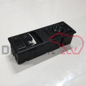 A9605450813 COMANDA GEAM PORTIERA STG MERCEDES ACTROS MP4 (RHD)