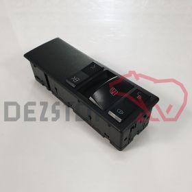 A9605450913 COMANDA GEAM DR MERCEDES ACTROS MP4 RHD