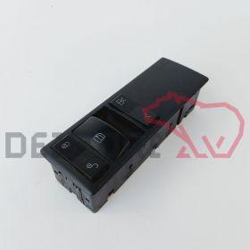 A9605450913 COMANDA GEAM DREAPTA MERCEDES ACTROS MP4 RHD