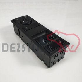 A9605451013 COMANDA GEAM PORTIERA STG MERCEDES ACTROS MP 4 EURO 6