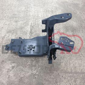A9606601130 SUPORT SCARA MICA STANGA MERCEDES ACTROS MP4
