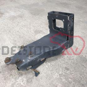 A9606601230 SUPORT SCARA MICA DR MERCEDES ACTROS MP4